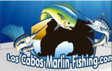 Los Cabos Marlin Fishing